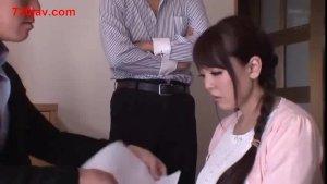 Hitomi Tanaka big boobs star – 720jav.com