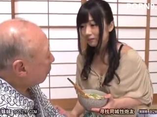 porn9.xyz – 340-avop 137 forbidden care hatano yui otsuki hibiki